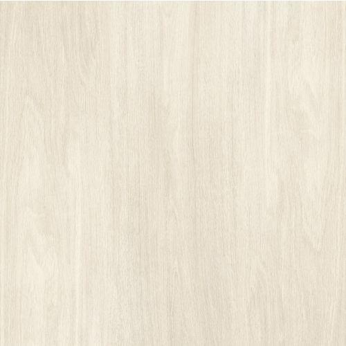 ΓΟΥΙΛΟΟΥ ΑΙΒΟΡΙ ΓΥΑΛΙΣΤΕΡΟ 60x60cm ΠΛΑΚΑΚΙ ΔΑΠΕΔΟΥ ΓΡΑΝΙΤΗΣ ΠΡΩΤΗΣ ΠΟΙΟΤΗΤΑΣ