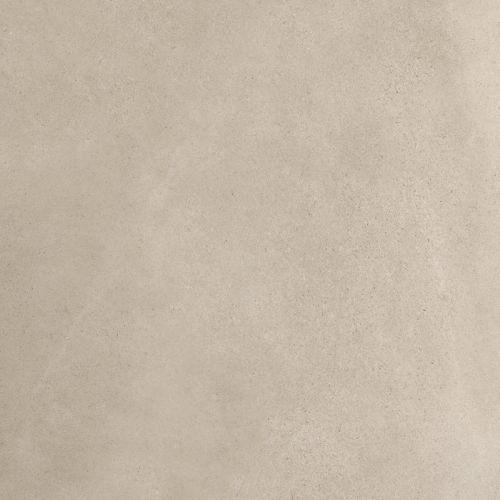 ΠΙΕΤΡΑ ΝΤΙΦΙΡΕΝΖΕ ΚΑΜΕΛ ΜΑΤ 60x60cm ΠΛΑΚΑΚΙ ΔΑΠΕΔΟΥ ΓΡΑΝΙΤΗΣ ΠΡΩΤΗΣ ΠΟΙΟΤΗΤΑΣ