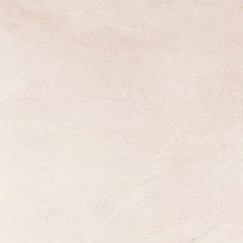 ΠΛΑΚΑΚΙ ΓΡΑΝΙΤΗΣ ΠΙΕΤΡΑ ΝΤΙΦΙΡΕΝΖΕ ΟΦ ΓΟΥΑΙΤ 60x60cm ΜΑΤ RECTIFIED ΠΡΩΤΗΣ ΠΟΙΟΤΗΤΑΣ