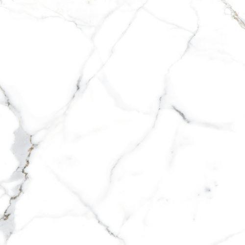 ΡΟΚΦΟΡΝΤ ΓΥΑΛΙΣΤΕΡΟ 60x60cm ΠΛΑΚΑΚΙ ΔΑΠΕΔΟΥ ΓΡΑΝΙΤΗΣ ΠΡΩΤΗΣ ΠΟΙΟΤΗΤΑΣ