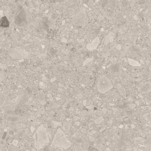 ΠΛΑΚΑΚΙ ΓΡΑΝΙΤΗΣ ΦΛΟΝΤΣΤΕΝ ΕΡΘ 60x60cm ΜΑΤ RECTIFIED ΠΡΩΤΗΣ ΠΟΙΟΤΗΤΑΣ