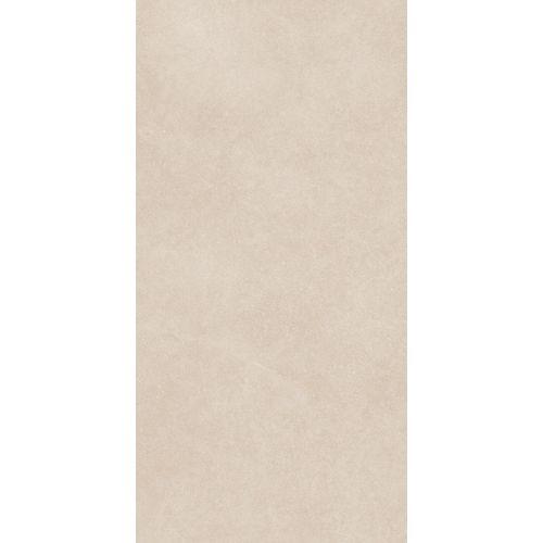ΓΚΟΛΦ ΣΤΟΟΥΝ ΑΙΒΟΡΙ ΜΑΤ 40x80cm ΠΛΑΚΑΚΙ ΔΑΠΕΔΟΥ ΓΡΑΝΙΤΗΣ ΠΡΩΤΗΣ ΠΟΙΟΤΗΤΑΣ