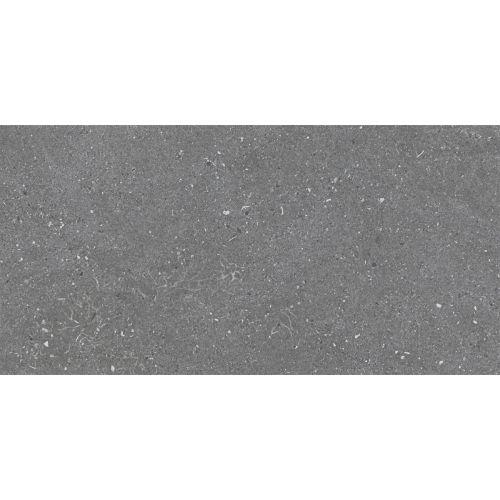 ΚΑΛΚΣΤΕΝ ΓΟΥΙΝΤΕΡ ΜΑΤ R10 60x120cm ΠΛΑΚΑΚΙ ΔΑΠΕΔΟΥ ΓΡΑΝΙΤΗΣ ΠΡΩΤΗΣ ΠΟΙΟΤΗΤΑΣ