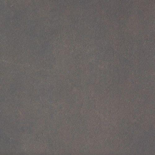 ΓΙΟΡΚ MAT 20x20cm ΠΛΑΚΑΚΙ ΕΜΠΟΡΙΚΗΣ ΔΙΑΛΟΓΗΣ